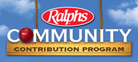 smaller-Ralphs-CommunityContribution